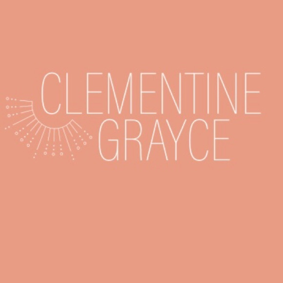 clementinegrayc